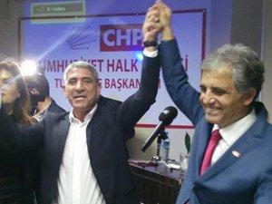 """""""PARTİ İÇİ ANLAMSIZ MUHALEFETE DE DUR DİYECEĞİM"""""""