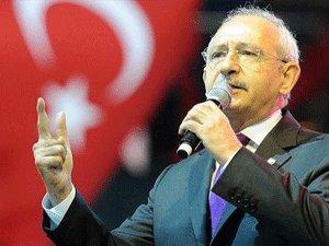 """""""YOKSULLUKLA MÜCADELE BİZİM GÖREVİMİZ"""""""