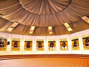 Cemevleri Ataşehir'de ibadethane olarak kabul edildi