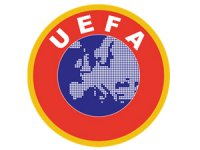 GÖZLER UEFA'YA ÇEVRİLDİ