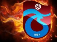 TRABZONSPOR'DA TRANSFER FIRTINASI