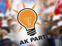 AK PARTİ GENÇLİK KOLLARI SOSYAL MEDYAYI SALLADI!