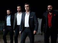 'KURTLAR VADİSİ' EFSANESİ İÇİN GERİ SAYIM BAŞLADI