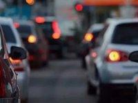 Araç sahiplerine kötü haber yüzde 235.3 arttı