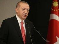 Erdoğan'dan Kılıçdaroğlu'na zehir zemberek sözler
