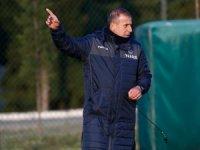 Avcı Trabzonspor'da yeni bir hikâye yazıyor