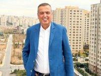 Ataşehir'e imar müjdesi