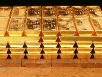 Gram altın fiyatı 500 TL'yi aşar mı?