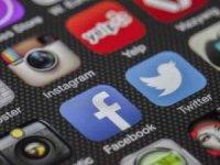 Facebook, WhatsApp ve Instagram çöktü!