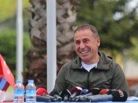 Trabzonspor 2021-2022 sezonunu bugün açıyor