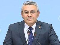 Salıcı: Millet İttifakı'nın Cumhurbaşkanı adayını açıkladı