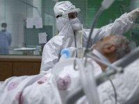 23 Ağustos koronavirüs'te son durum açıklandı