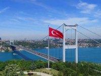 Bakanlıktan FSM  Köprüsü açıklaması